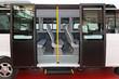 Mini bus - 77942775