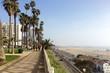 Quadro Santa Monica Promenade