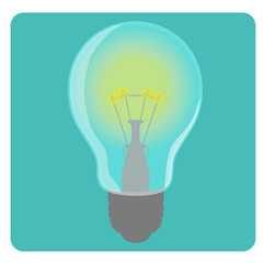 icon bulbs