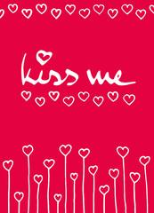 Hearts_kiss_me