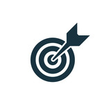 target icon - 77952932
