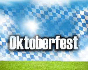 Oktoberfest germany bavaria