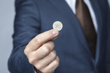 coin for you