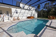 Swimming Pool - 77971594