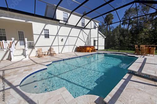 Swimming Pool - 77971594