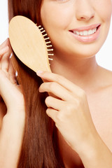Haircare procedure