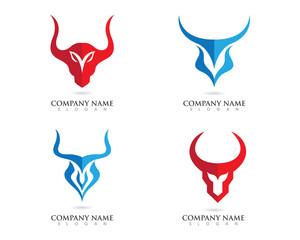 Bull Logo V.1_10