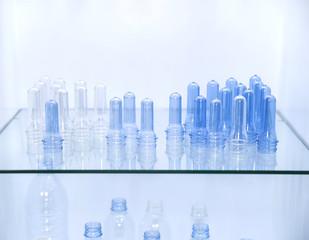 PET Polyethylene