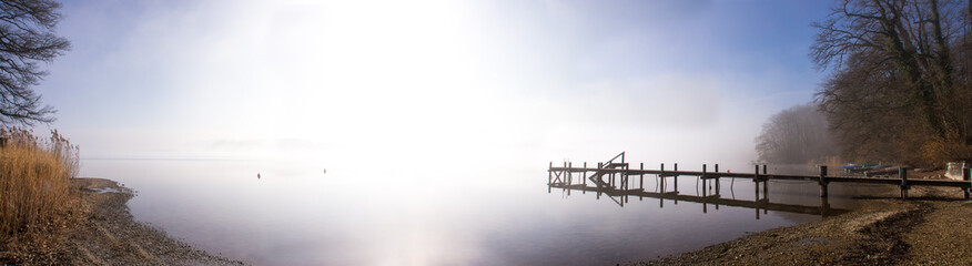 jetty panorama (6)