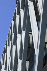 Modern Architecture Details