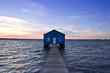 Crawley Boat Shed, Perth, Western Australia - 77988148