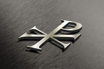 PAX - Metall - Struktur