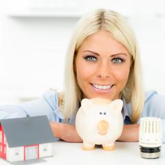 energiekosten fürs haus sparen