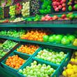 Fruits - 77993183