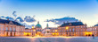 Amalienburg Schloss - 77993345