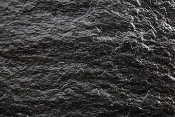 matière résine roche