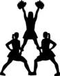 Cheerleading - 77995166