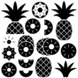 Pineapple - 77995970