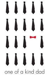 Neckties for Dad