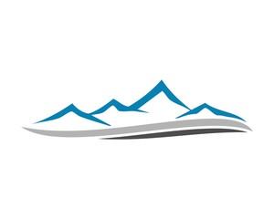 Mount Capital