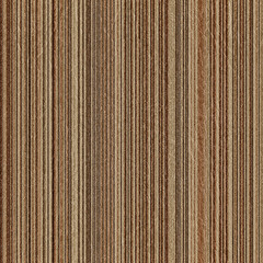 Abstract striped texture - seamless background - wood pattern