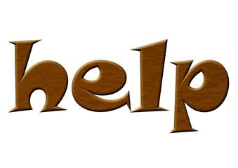 mobilya yardım
