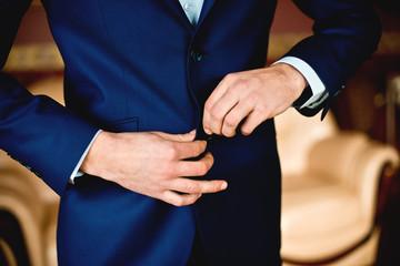 wedding accessories, groom
