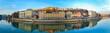 Lyon, France - 78017374