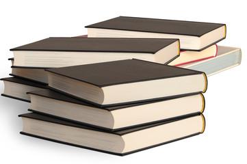 Bücher 143