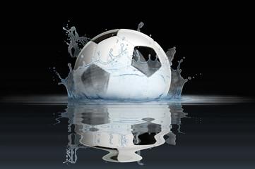 Fußball 31