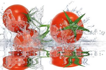 Gemüse 105