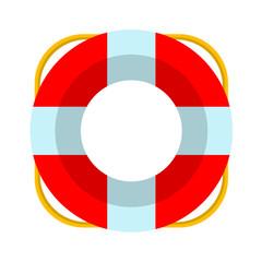 Icono salvavidas