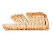 Bread Slices - 78044540