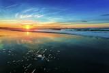 Fototapety Sunset
