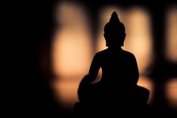 esprit bouddha