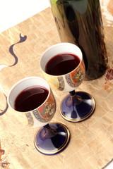 日本式ワイン