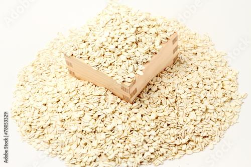 麦飯の画像 p1_22
