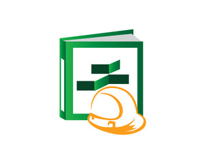 Construction Material Catalog