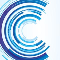 Technical Circular Design