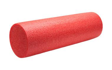 High Density Foam Exercise Roller