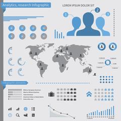 analytics infographic