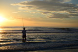 Fisherman0850