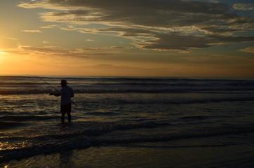 Fisherman0854