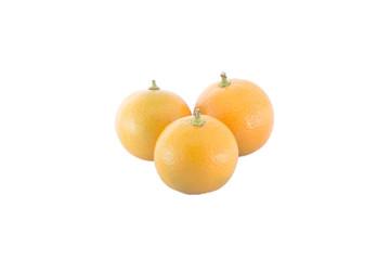 Trinity Mandarin
