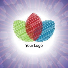 Logo Foglie
