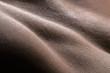 Skin hills - 78065135