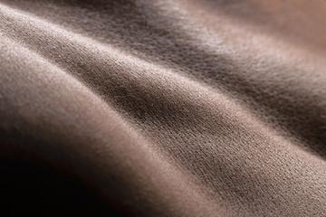 Skin hills
