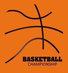 basketball sport