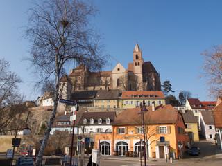 Baden-Württemberg - Breisach/Rhein
