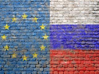 European Russian relations